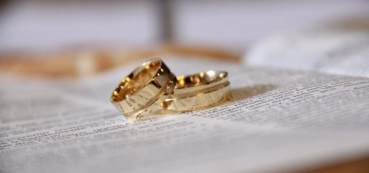 Image for prayer for marriage