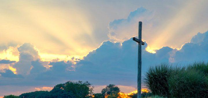 Image for Living to glorify God