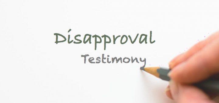 Image for testimony: Jesus restores analyst's joy of singing