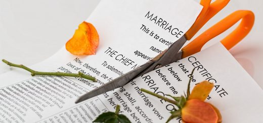 Image for Looking at God's will for marriage, divorce, and remarriage